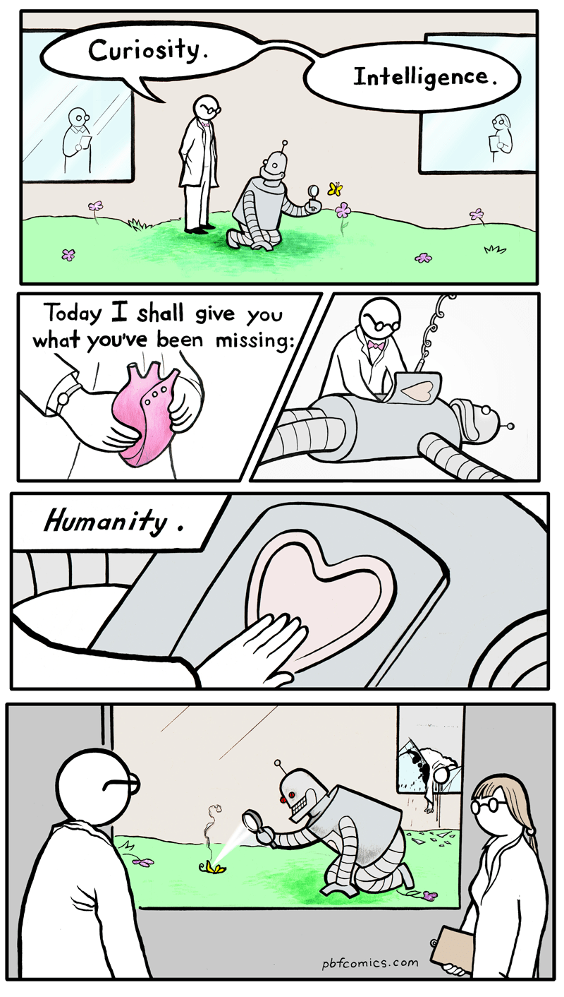 dark-humor-web-comics-robot-given-humanity-painful-results
