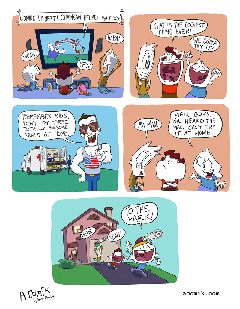 the-truth-about-telling-kids-to-not-do-something-web-comics