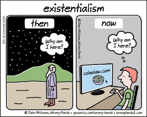 web-comics-existentialism-funny-evolution