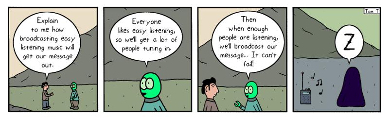 web-comics-subliminal-messaging-learn-while-you-sleep