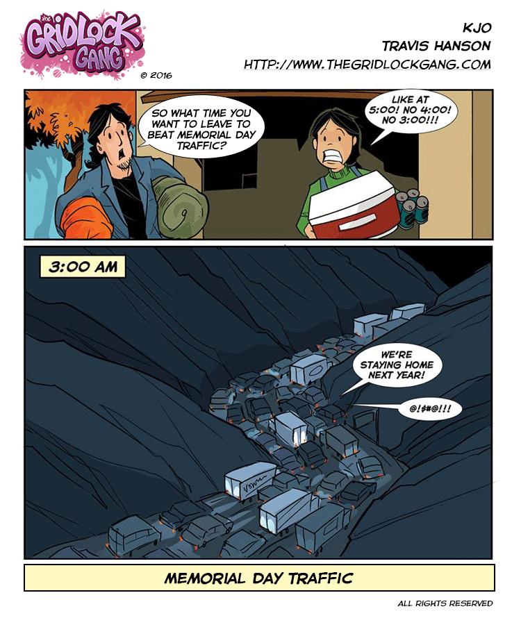 web-comics-memorial-day-traffic-truth