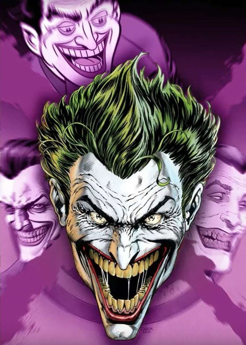 joker-news-shocking-development-in-batman-fate