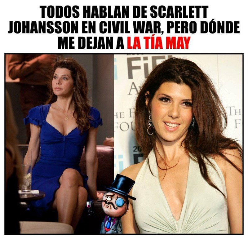 tia may