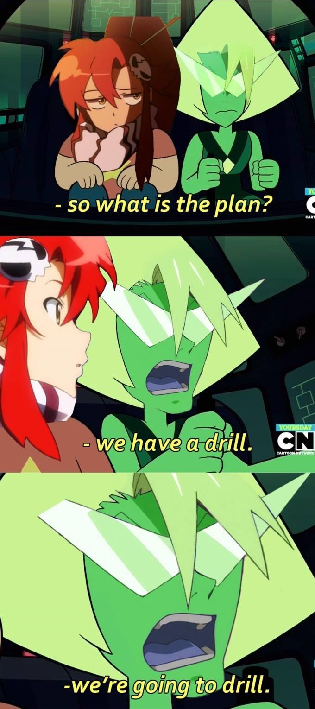plan cartoons funny - 8800823040