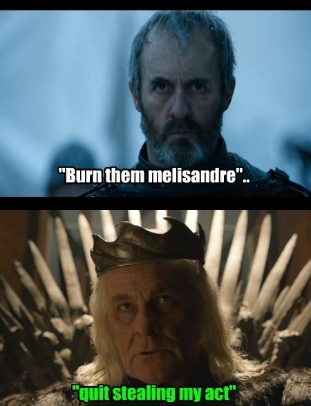 Game of Thrones kings caption burn - 8801069568
