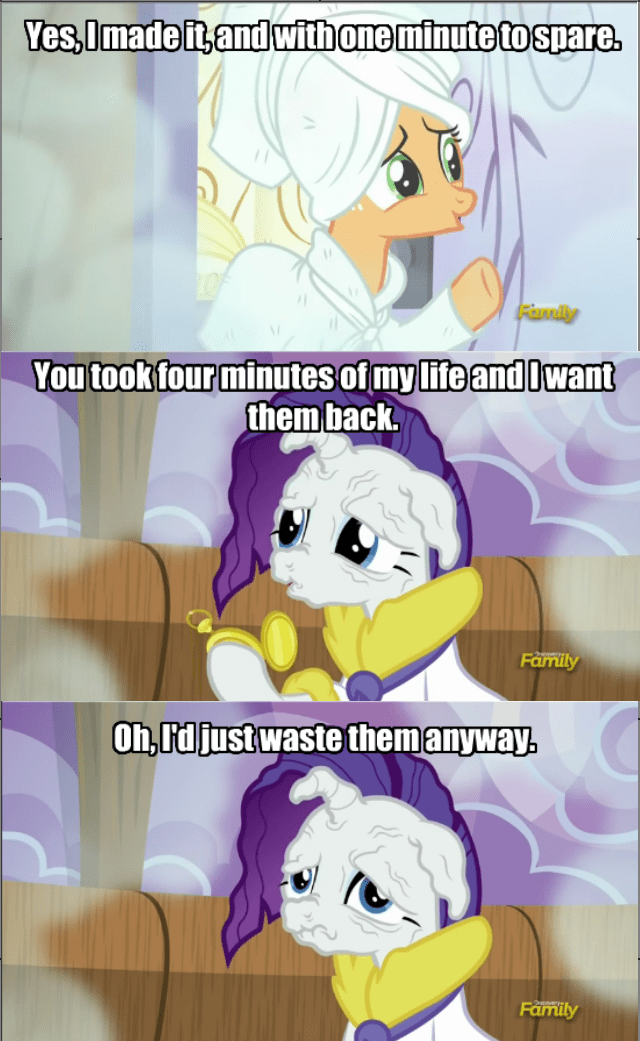 applejack,applejack-s-day-off,rarity