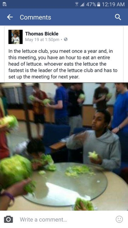lettuce,failbook,facebook