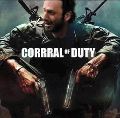 call of duty video games funny - 8801251840