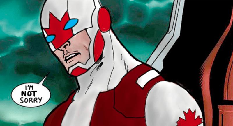 captain-america-hail-hydra-steve-rogers-canada-edition