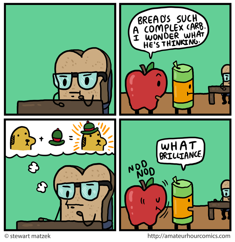 web-comics-food-ponderous-bread-smart-thoughts-funny