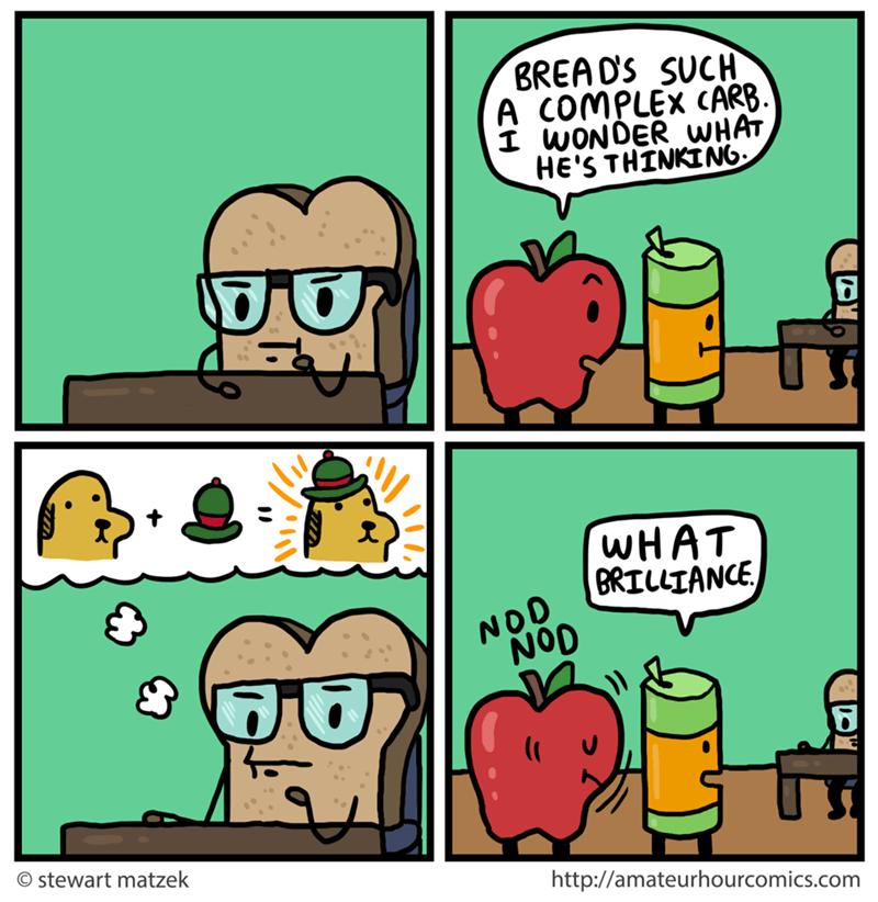 web-comics-food-ponderous-bread-smart-thoughts-funny
