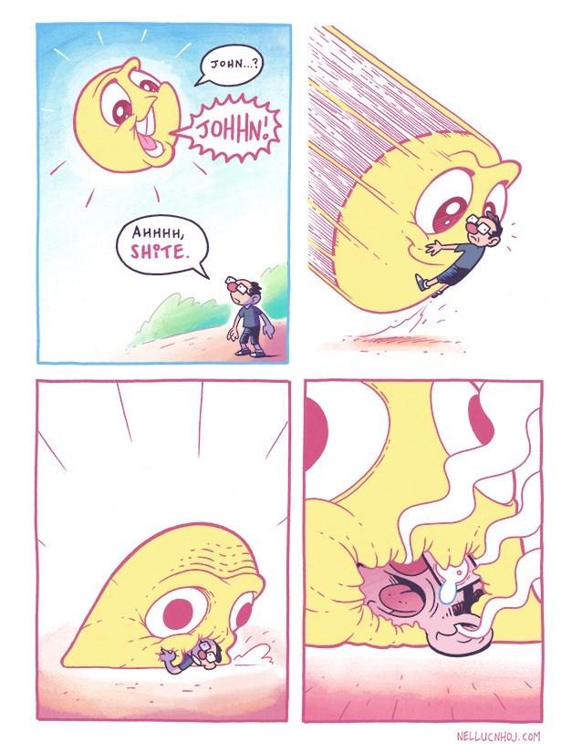 web-comics-summer-sun-funny-struggles