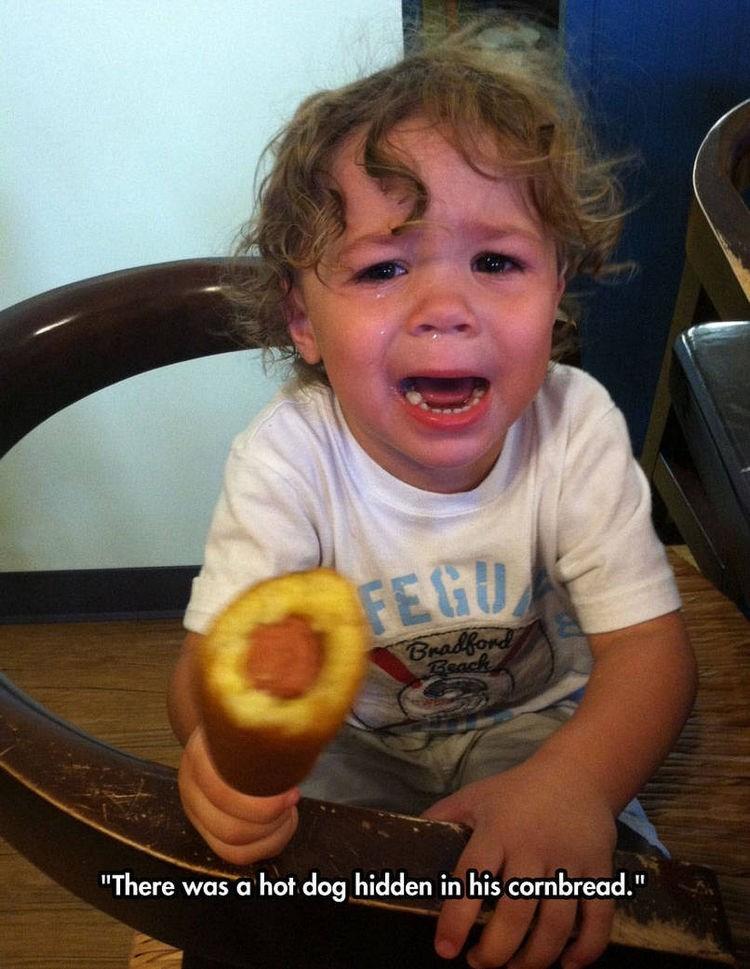 Babies kids parenting crying - 8801379584