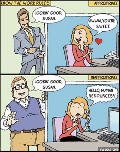 jobs,work,Awkward,funny,dating,web comics