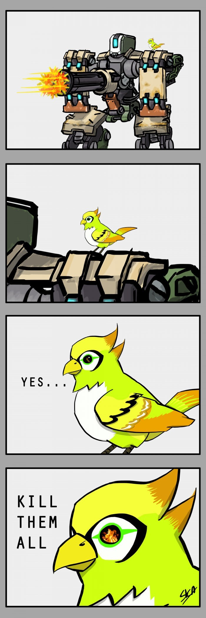 funny-bastion-bird-overwatch-video-game-theory