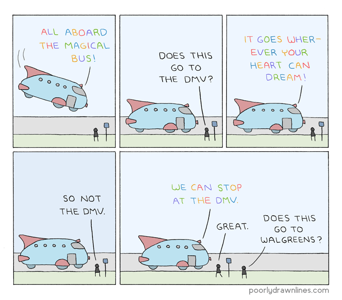 sad-but-funny-true-web-comics-magic-school-bus