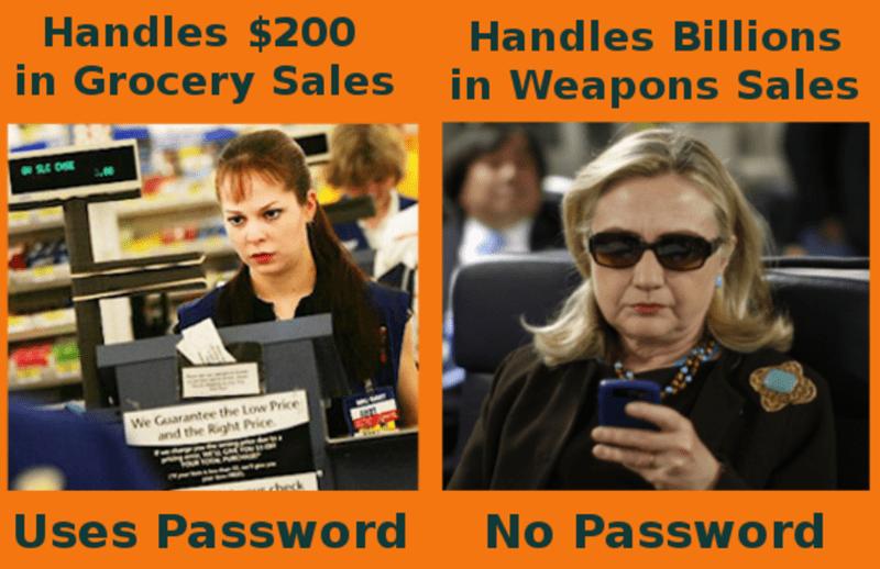 Hillary Clinton Democrat - 8801672704