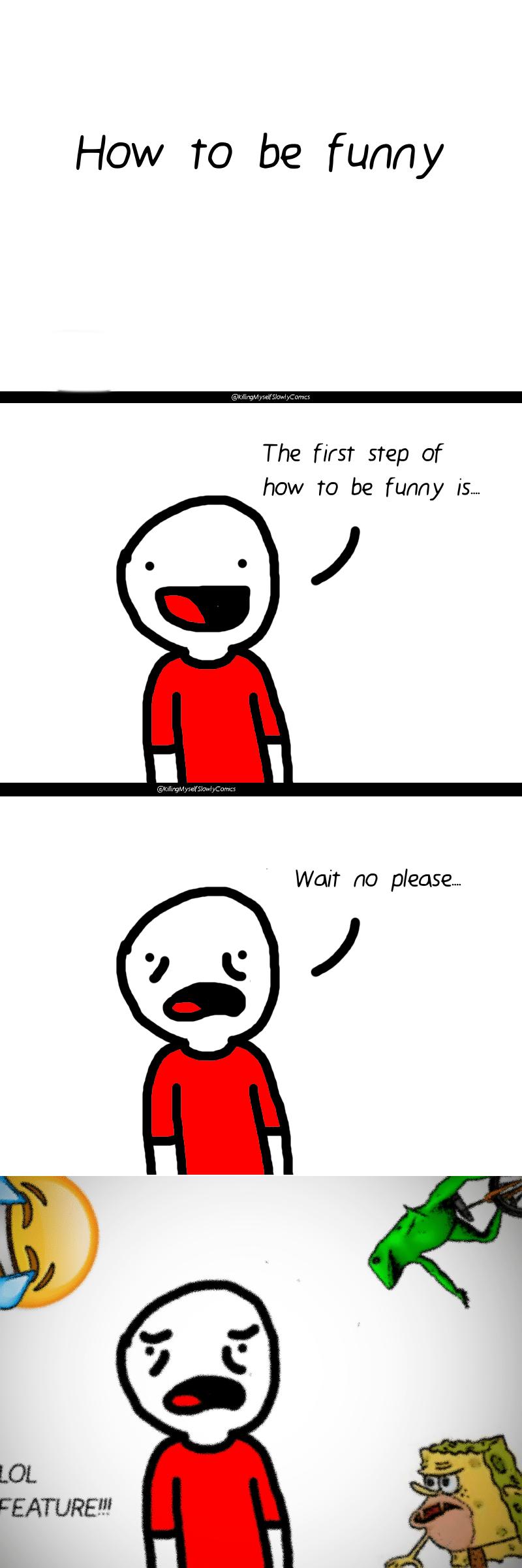 life Memes funny web comics - 8801684992