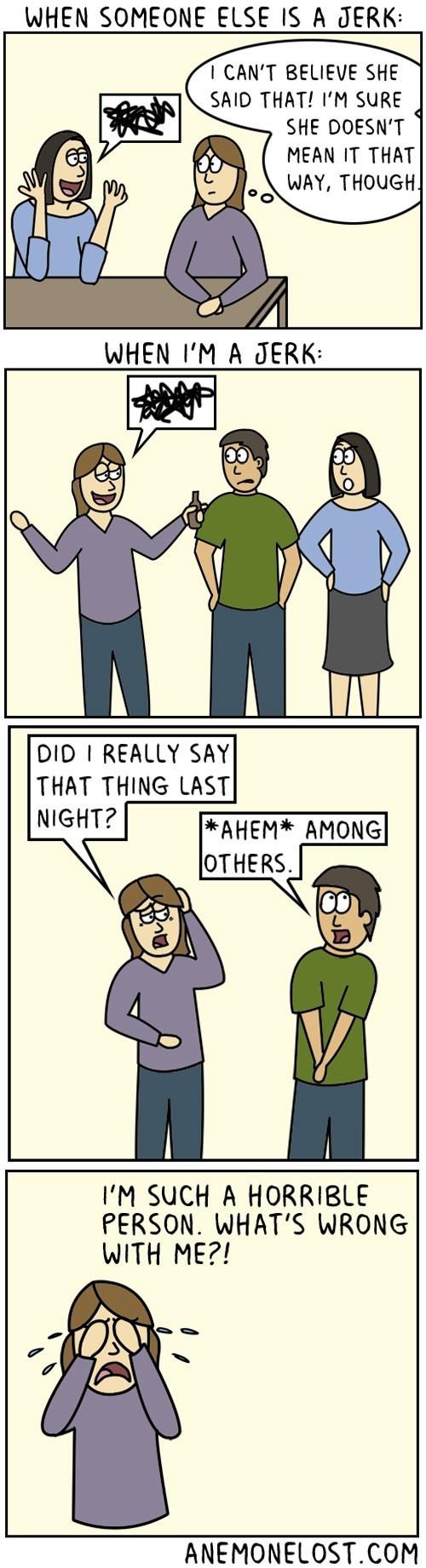 life jerk funny web comics - 8801686528