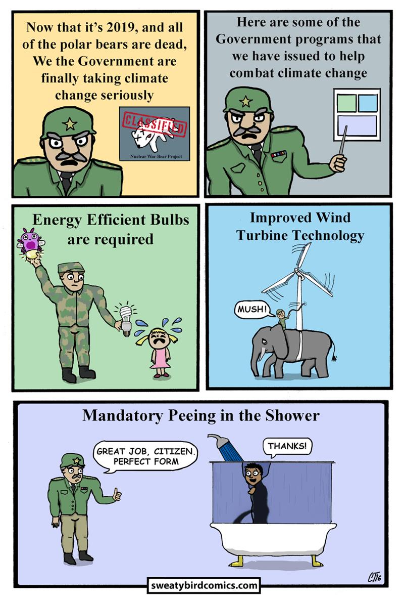 government climate change web comics - 8801697280