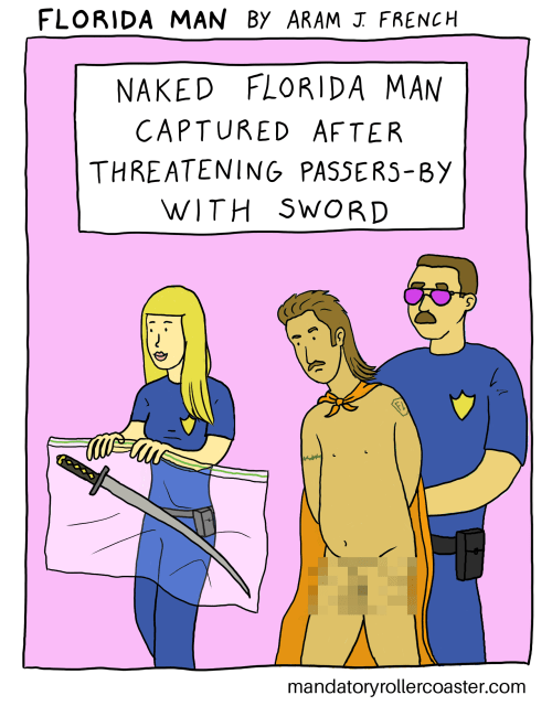 florida-man-horrible-superhero-web-comics