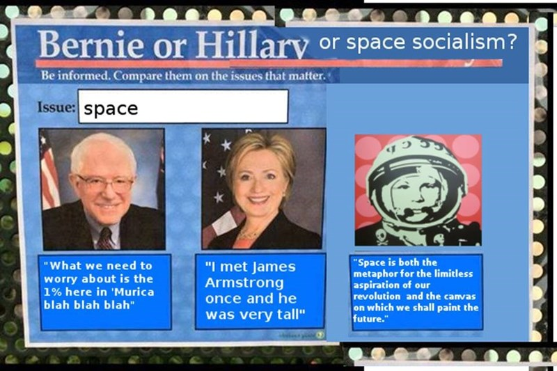 bernie sanders Hillary Clinton Democrat - 8801728000