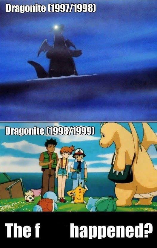 funny-pokemon-logic-moment-with-dragonite
