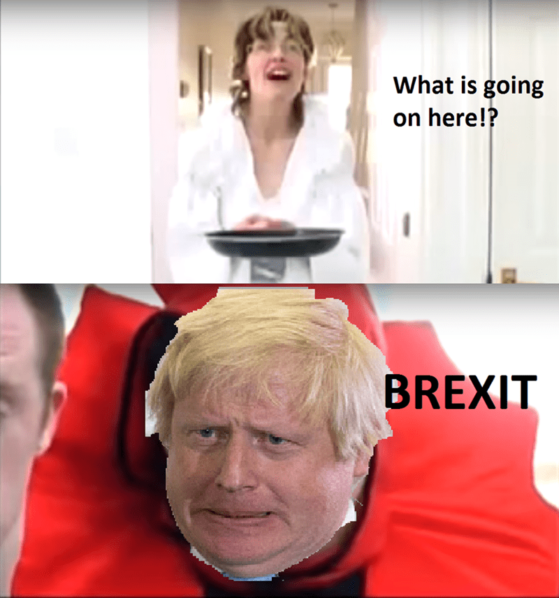 UK politics - 8801783040