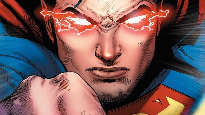 superman-52-fate-revealed-in-latest-comic-book-issue-news
