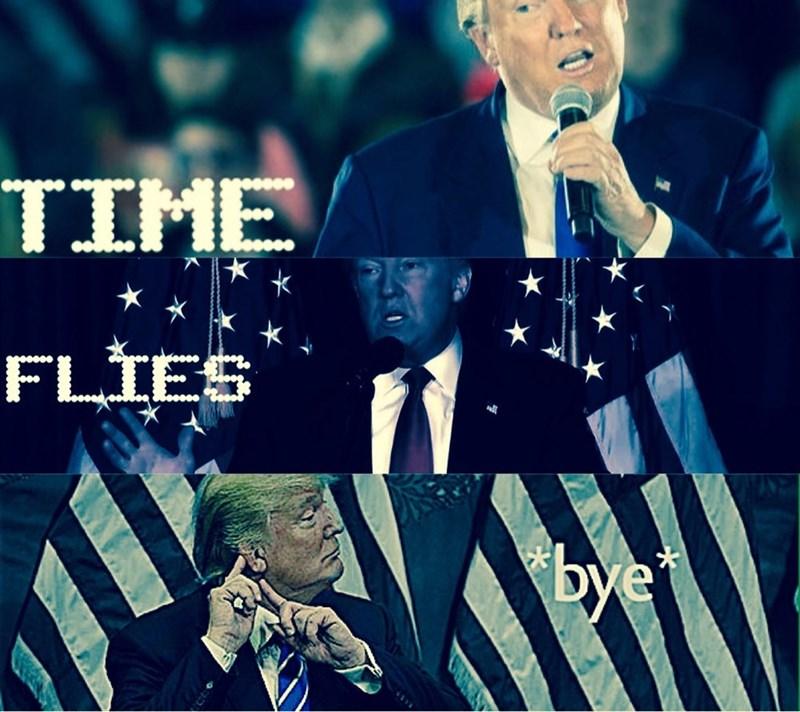 donald trump republican - 8801787392