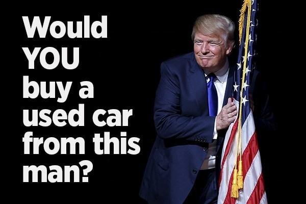 donald trump republican - 8801945344