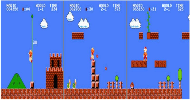super-mario-bros-as-difficult-as-complex-math-problems