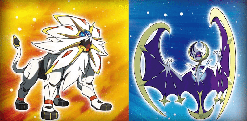 pokemon-sun-and-moon-video-game-coverage-nintendo-exciting-news
