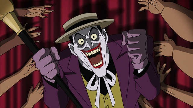 news-mark-hamill-talks-about-batman-killing-joke