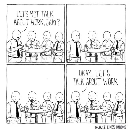 web-comics-funny-truth-about-drinking-with-coworkers