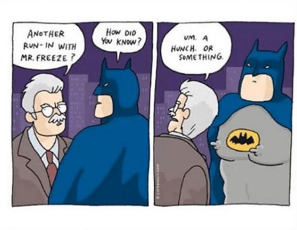 web-comics-superheroes-batman-mr-freeze-funny