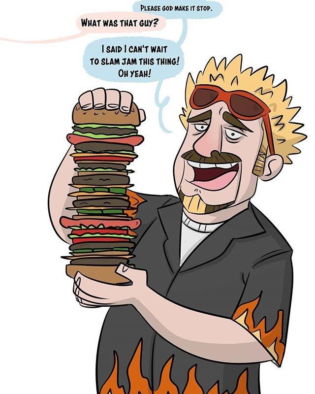 Cheezburger Image 8802045952