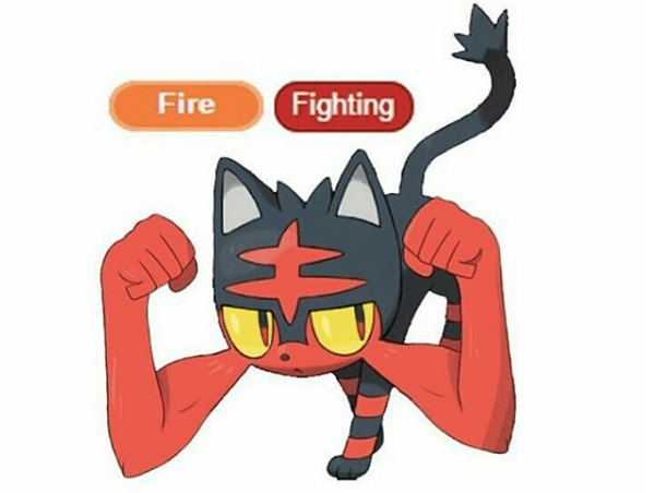 funny-litten-pokemon-sun-and-moon-battle