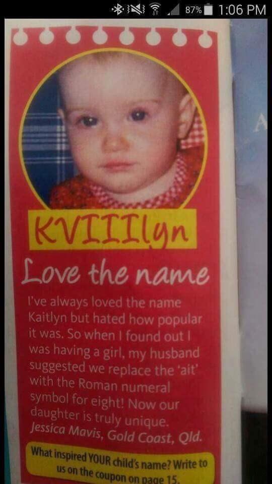 baby parenting names - 8802132992