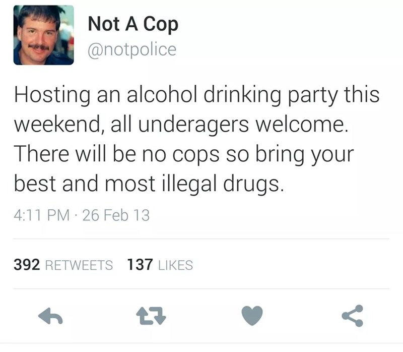 cops,twitter,police
