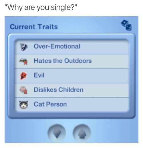 single,relationships,dating