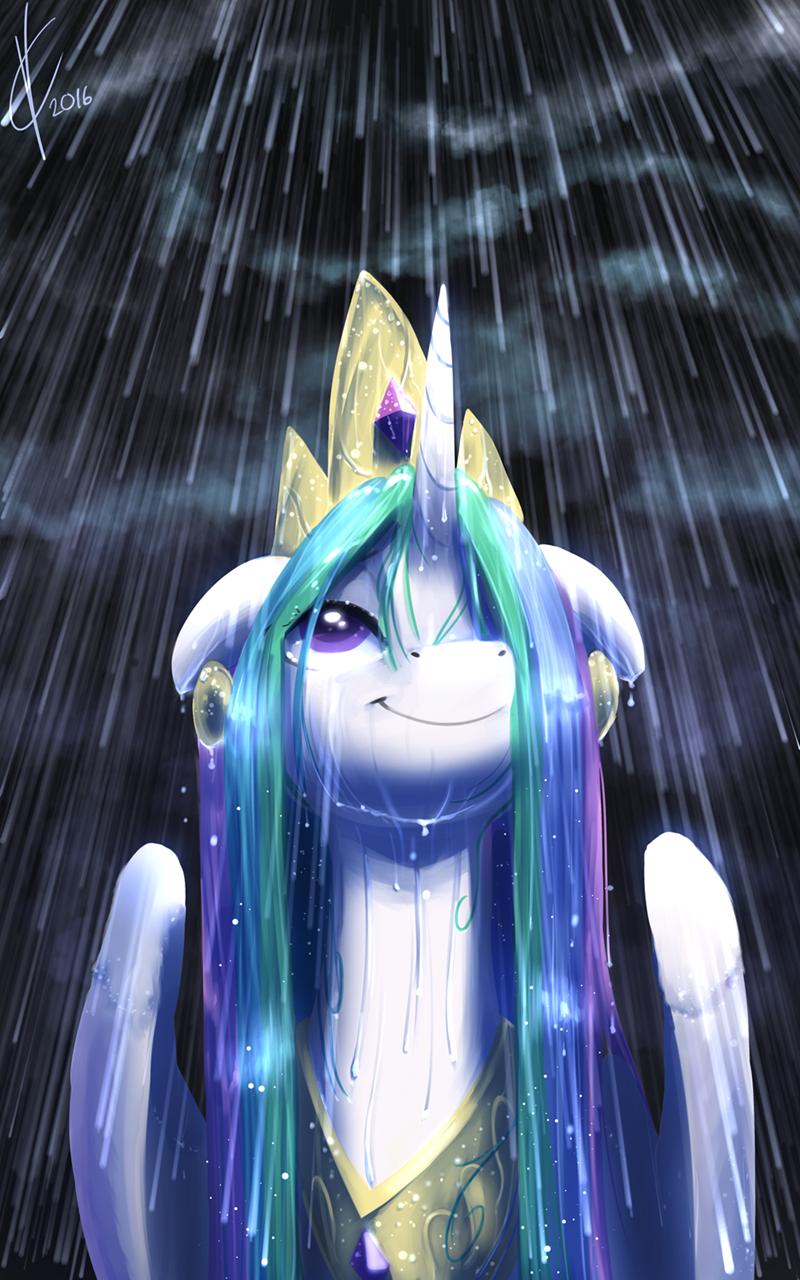 princess celestia - 8802176256
