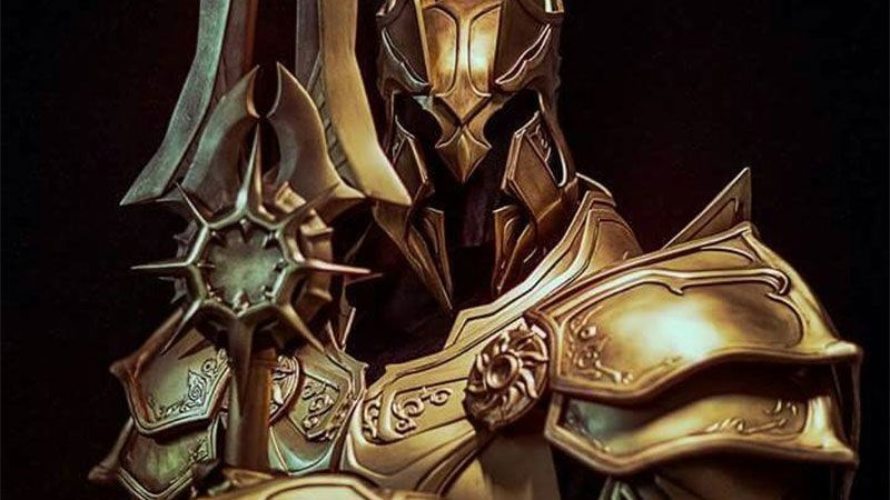 imperius-diablo-3-cosplay-video-game-inspired-win