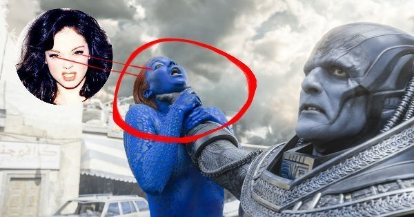 news-controversial-x-men-apocalypse-poster-bad-reactions-from-people