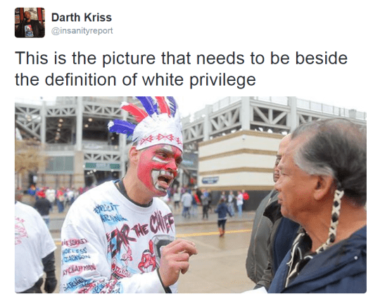 racism,kansas city chiefs,nfl,failbook,facebook
