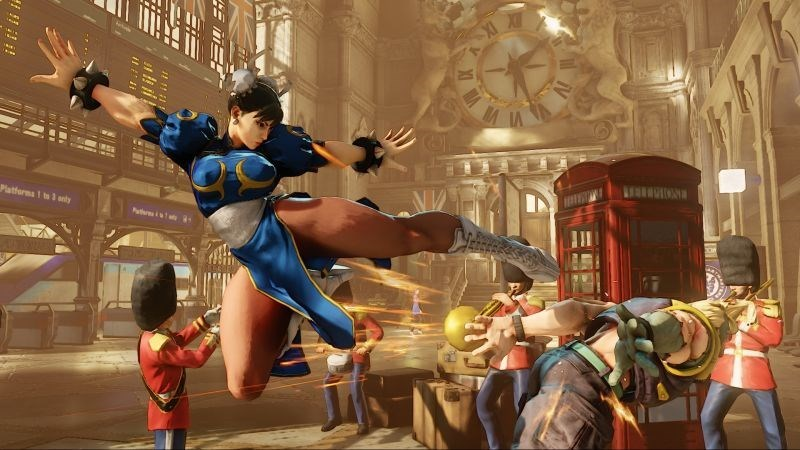 capcom-video-game-coverage-professional-player-banned-sexual-harassment