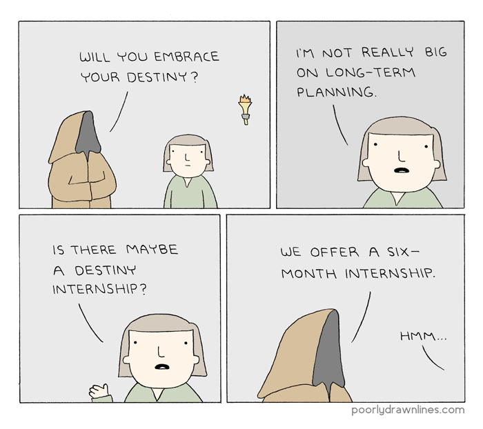 funny-web-comics-embrace-your-destiny