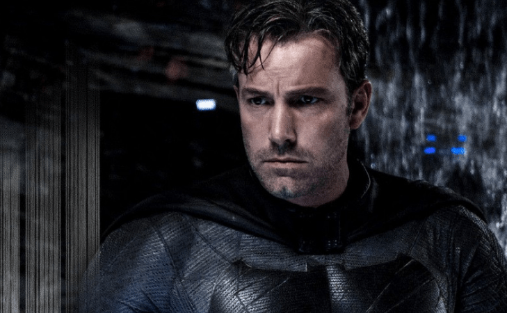 ben-affleck-solo-batman-movie-interview-news-comic-adaptation-not-likely