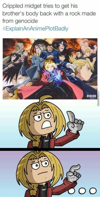fullmetal-alchemist-anime-fail-funny
