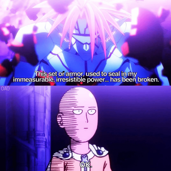 funny-anime-one-punch-man-saitama